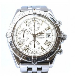 Breitling Racing Windrider Chronograph Ref 13055