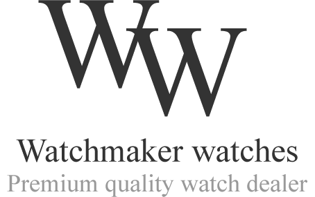 Watchmaker Watches